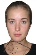 Russian scammer Tatiana Vedernikova