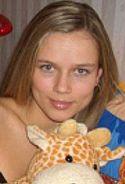 Russian scammer Nataliya Abotourowa