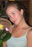Russian scammer Natalya Patrakowa