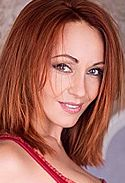 Russian Scammer Oksana Cherezova