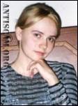 Russian scammer Svetlana Fal